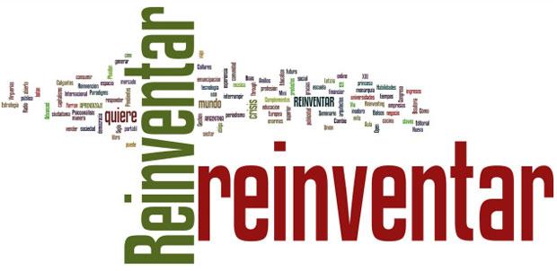 reinventar1