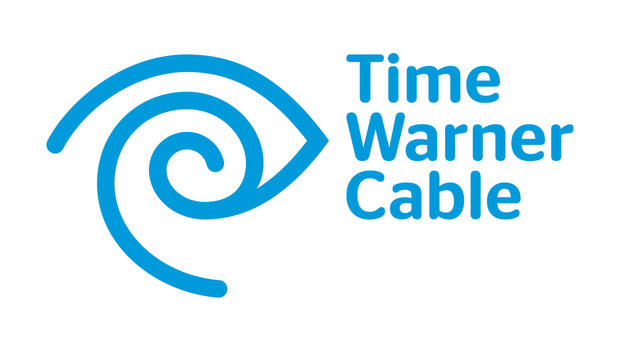 Conectar Time Warner Cable para Laptop / knorrigtcom