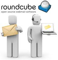 roundcubecpanel_firma