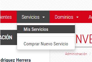 Servicios-misServicios