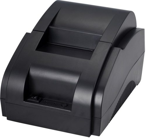 impresora-de-tickets-termica-58mm-punto-de-venta-miniprinter-9628-MLM20019135847_122013-O