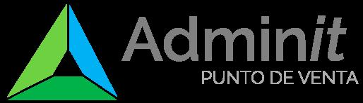 logo-adminit