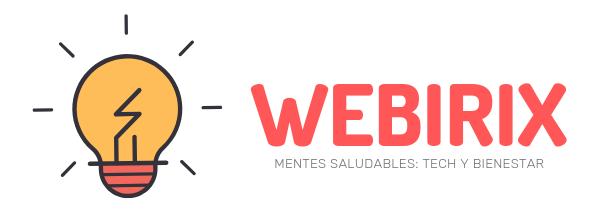 Webirix