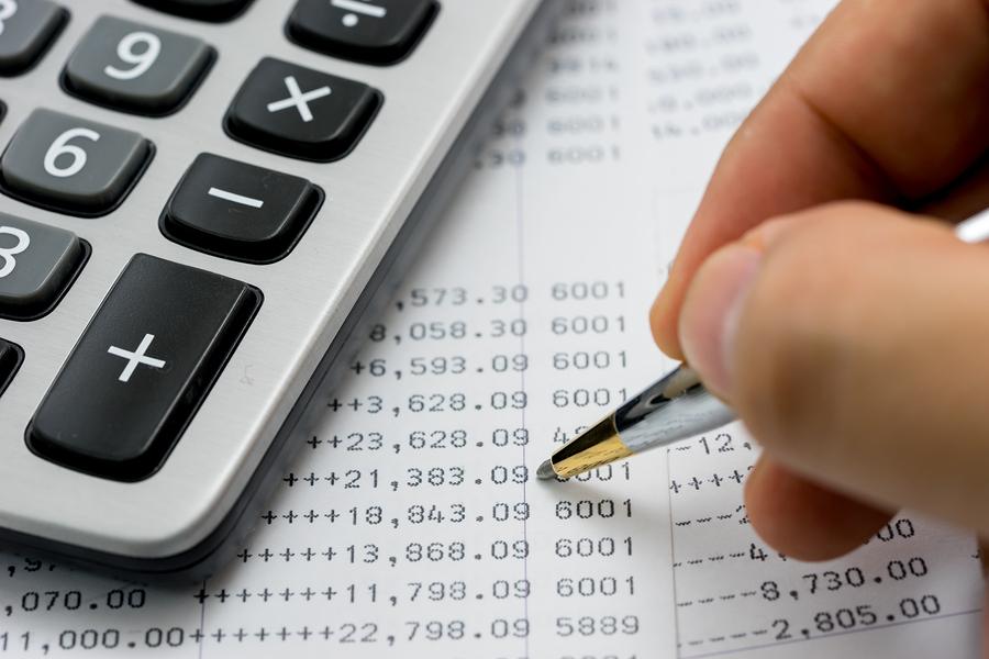 Según el SAT, estos son los 10 puntos que nos vuelven mejores mexicanos en  materia fiscal – Webirix