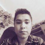 Foto del perfil de Carlos Mancera